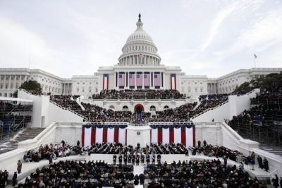 US_presidential_inauguration_2005.jpg