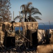 This Is Why Fire Officials Don't Want You To Stay And Defend Your Home