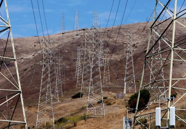 PowerLines_California_MainAsset.jpg