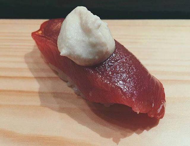 bluefin-tuna-gari.jpg