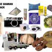 The 'Silver Lake Shaman' Is Now Officially A Type, And Here's Everything You Need To Become One