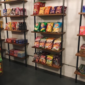 This New Silver Lake Candy Store Stocks Hard-To-Find Treats From Across The Globe