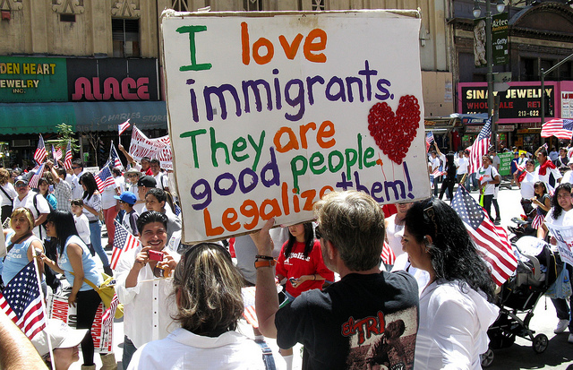protest-immigrants-sign.jpg