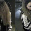 Woman Suspected Of Drugging And Robbing Men After Meeting Them At L.A. Nightclubs