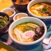 The Eight Best Bowls Of Ramen In L.A.