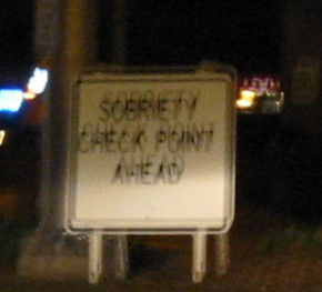 4th-of-july-dui-checkpoints.jpg