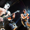 Misfits' Classic Lineup To Reunite For One-Off Show In L.A.