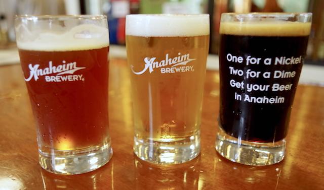 ahaheim_brewery.JPG