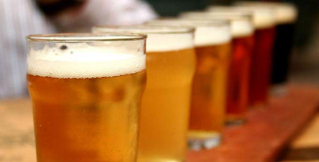 Beer_event.jpg