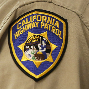 'Culture Of Corruption' Alleged At CHP's East LA Station; Officers Fight Back
