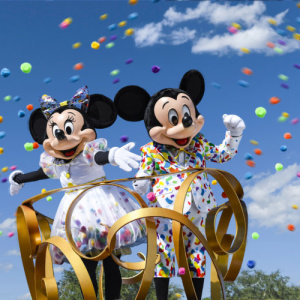 Having The Right Friends Will Save You Money At Disneyland This Summer