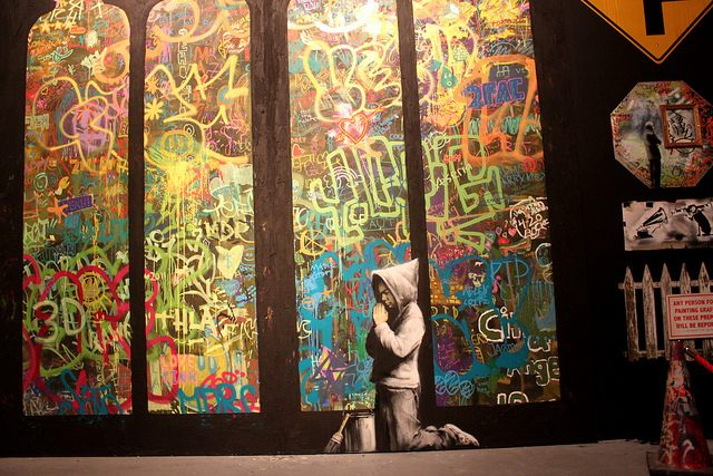 banksy-at-MOCA.jpg