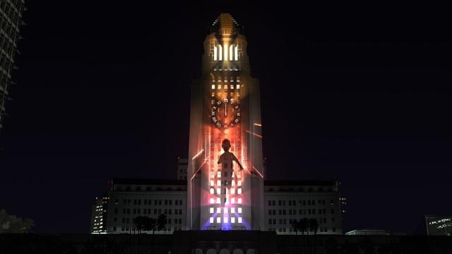 city-hall-tower.jpg