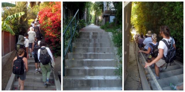 secret-stairs-los-angeles.jpg