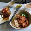 LA Has Awesome Burmese Food. Here's Where To Find It