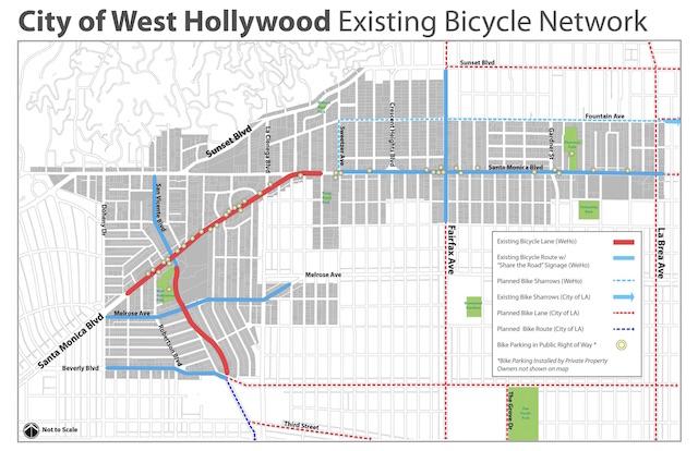BikeInfrastructureMap.jpg