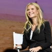 Gwyneth Paltrow To Host 'GOOP Health' Conference In L.A. This June, Because Of Course She Will