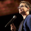 Hannah Gadsby Quits Comedy But Stays Super Funny