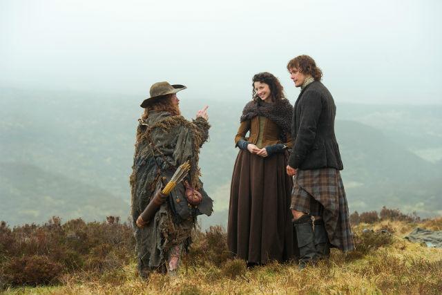 Outlander_costumes.jpg