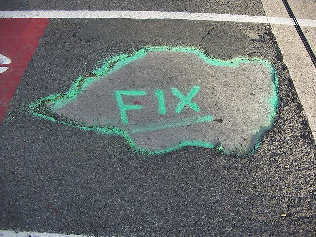 operation-pothole-fix-paint.jpg