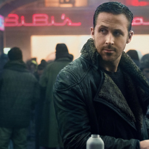 'Blade Runner 2049' Is Gorgeous But Lacks Many Of Original's Enduring Qualities