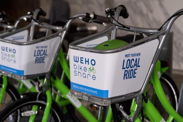 weho_bikeshare.jpeg