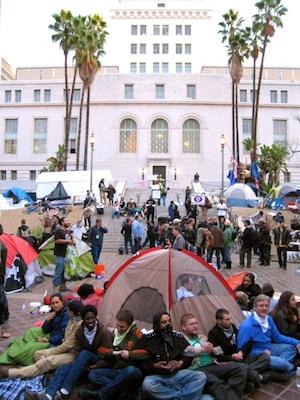 occupyla-monday-morn.jpg