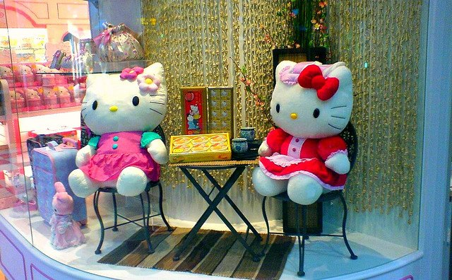 hello-kitty-dolls.jpg
