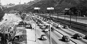 CahuengaPass1951.jpg