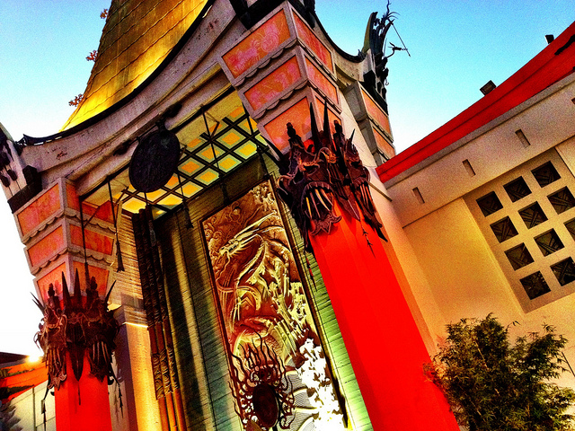 TCL-Chinese-Theatre-Hollywood.jpg