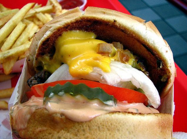 in-n-out-burger-closeup.jpg