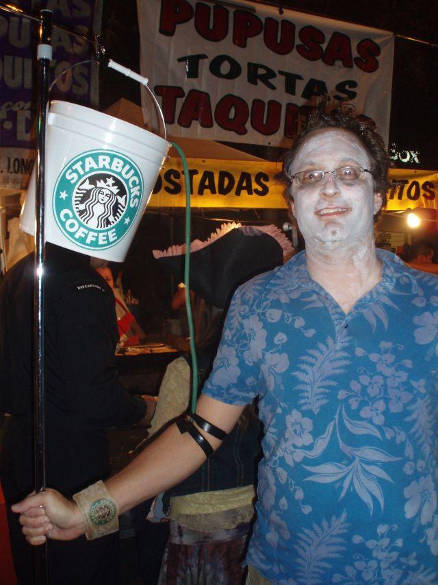 StarbucksAddict.jpg