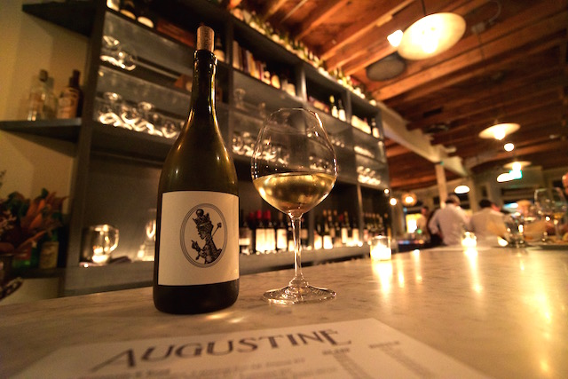 augustine-wine-bar.jpg