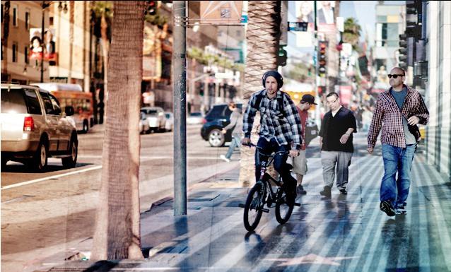 hollywood-street-moment.jpg