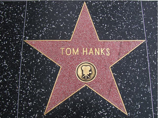 tom_hanks.jpg