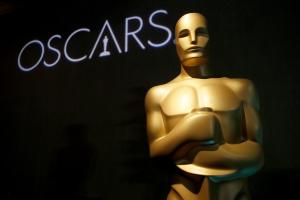 The 2020 Oscar Nominations Are Basically An #OscarsSoWhite Sequel