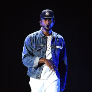 Usher Sued For Allegedly Exposing Sexual Partners To Herpes