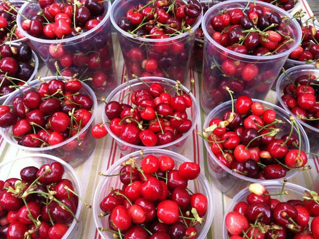 hp_cherries.jpg