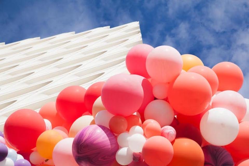2broad-geronimo-balloons.JPG