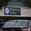 These LA Pregnancy Centers Don't Have To Talk To You About Abortions