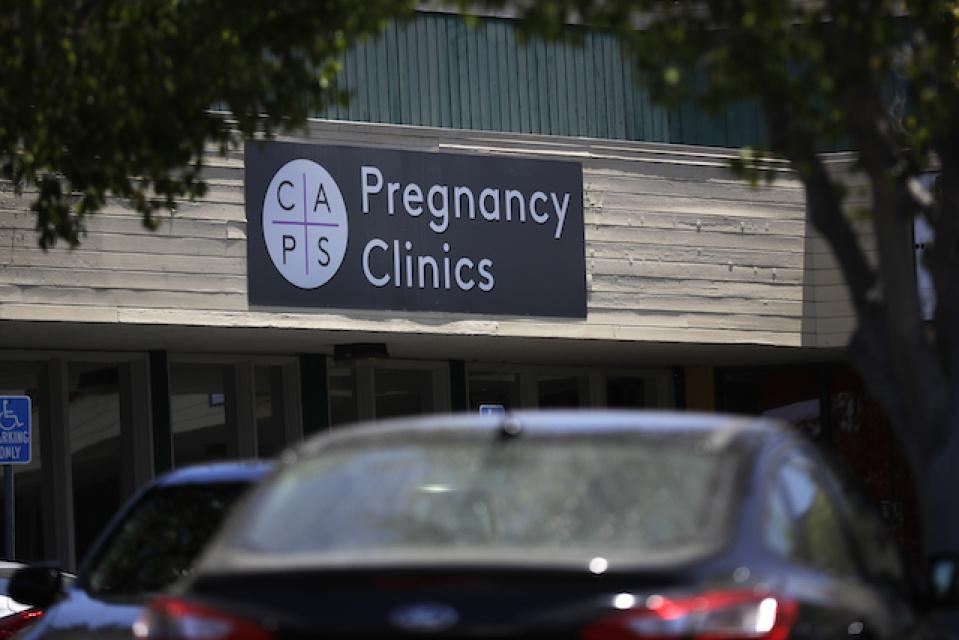 pregnancycenter.jpg