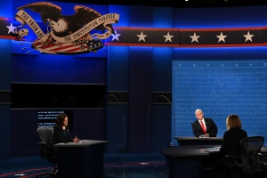 Vice Presidential Debate: Fact Check And Analysis