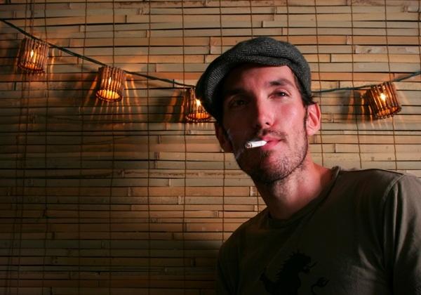 smoking_guy.jpg
