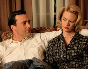 83992-AMC_s_Mad_Men.jpg