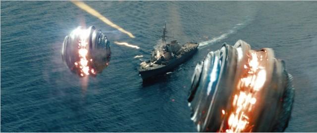 battleship-movie.jpg