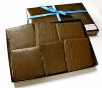 compartes-chocolate-matzah.jpg