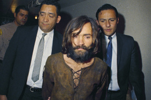 Manson Family Was Indicted And Arraigned For Murder 50 Years Ago This Week