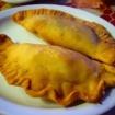 The Best Empanadas In Los Angeles