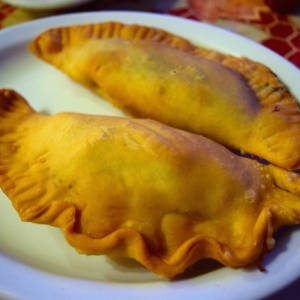 The Best Empanadas In Los Angeles