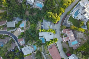 This Money-Saving Tip Saves LA Homebuyers Thousands